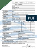 Reclutamiento y Selección - Perfil de Puesto.docx