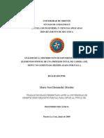 Tesis.DISTRIBUCIÓN DE ESFUERZOS, MEDIANTE ELEMENTOS FINITOS.pdf
