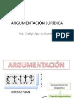 Clase 1 de Argumentacion Jurídica.pptx