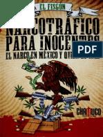 narcotrafico para inocentes - el narco en mexico y quien lo usa_.pdf