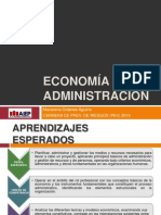 Economia y Adm_PEV_CLASE 25 julio.pptx