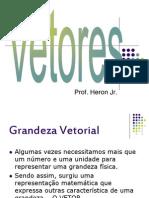 vetores ok.3.pptx