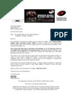Brc Letter 2014 FORM1