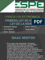 Ley de la Inercia.pptx