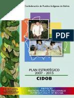 Plan-CIDOB.pdf