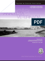 revist veterinaria nº26analecta varios.pdf