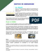 COOPERATIVA DE PRODUCCION.docx