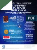 Manufactura de Alta Calidad de USANA.pdf