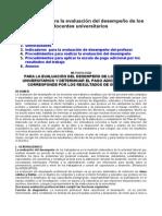 Bueno-Pa-Evaluar-Docentes-universitarios.doc