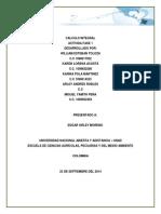 100411_122_Trabajo_Fase_1.pdf