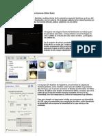 tip3.pdf