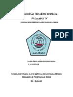 PROPOSAL ROGRAM BERMAIN.docx