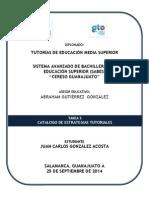 Catálogo de estrategias tutoriales_1.docx