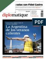 Enero 2014.pdf
