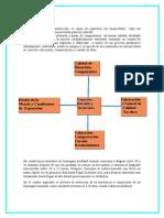 Copia de RESUMEN DE LA BIBLIOTECA VIRTUAL.doc