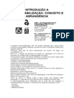 Manual do Curso de Impermeabilização - ANFI - 1990.pdf
