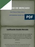 Estudio de Mercado B.pptx
