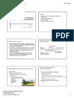 Predavanje 3 Analiza Nosivosti Onovni Tretmani Odrzavanja 1394990221816