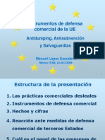 Defensa comercial.ppt