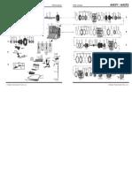 A4CF1 DIS.pdf