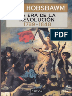 revolucio_ün fracesa-1.pdf