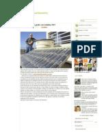 Calentador solar gratis con botellas PET ~ Ecoexperimentos.pdf