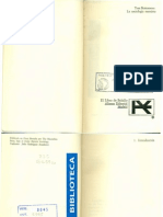163887802-BOTTOMORE-TOM-SOCIOLOGIA-MARXISTA.pdf