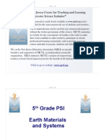 earths systems-2014-09-11-1-slide-per-page
