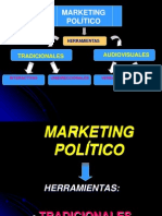 MARKETING POLÍTICO.ppt