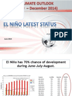 03_el Nino Update
