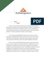 ATPS Analise de investimento Etapa 1 e 2.docx