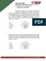 EJERCICIOS DE AUTO EXAMEN Nº 07.docx