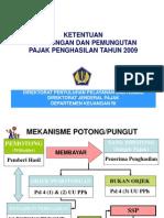 pph 21 dan 26