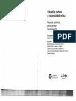01_Cullen_-_Filosofía,_cultura_y_rac_crítica.pdf