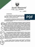 Directiva+de+Evaluacion+Excepcional+para+Directores+y+Subdirectores+N+204-2014-MINEDU.pdf