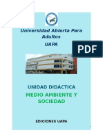 unidad_III_resumen_y_actividades_4_.doc