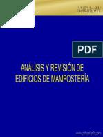 Análisis de Muros.pdf