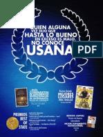reconocimientos USANA.pdf