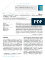 eletrochemical phosphate recovery from nanofiltration concentrates.pdf