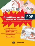 Conflitos na escola - modos de transformar.pdf
