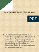 1._Diagnostico_de_la_Gestacion.pdf