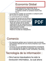 Economía Global.pptx