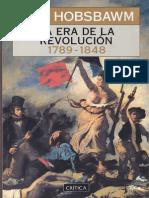 la revolucio¦ün industrial-1.pdf