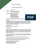 101701031.pdf