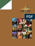 smoke_free_hotel_directory_in_thailand_2007_-_2009_0.pdf