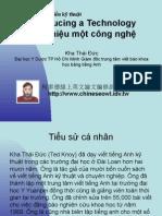 Vietnam 5.6