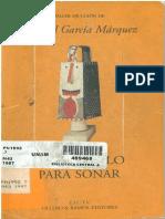 Garcia Marquez Me alquilo para soñar 1997 (1)(Found.via.clan-sudamerica.net ).pdf