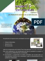 Capítulo 1 Principios básicos de la naturaleza 2.pptx
