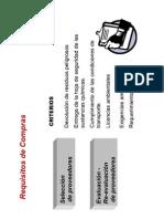 sistema integrado16.pdf