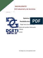 CENTRO DE BACHILLERATO TECNOLOGICO Industrial y de Servicios No.docx